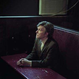 Image for 'David Sylvian'