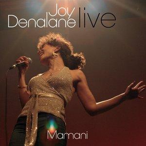 Imagem de 'Mamani LIVE'