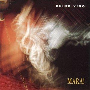 Image for 'Ruino Vino'