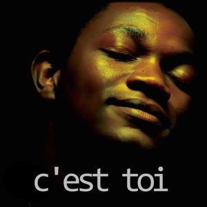 Image for 'C'est toi'