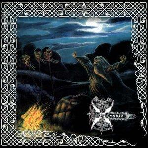 Image for 'Die ewigen Steine'