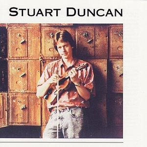 Image for 'Stuart Duncan'