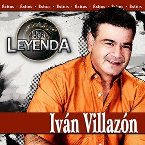 Image for 'Una Leyenda'
