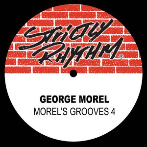 Image for 'Morel's Grooves 4'