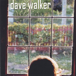 Image for 'Dave Walker'