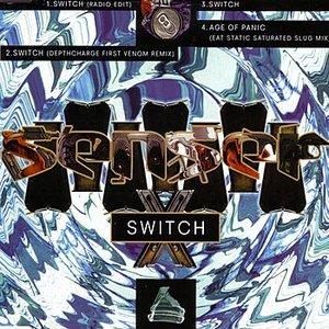 Image for 'Switch (Radio Edit)'