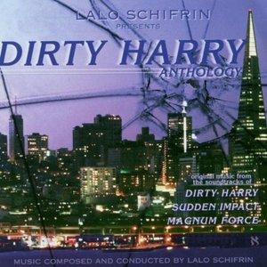 Image for 'San Francisco After Dark'