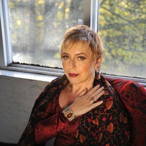 Image for 'Barb Jungr'