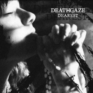Image for 'DEAREST'