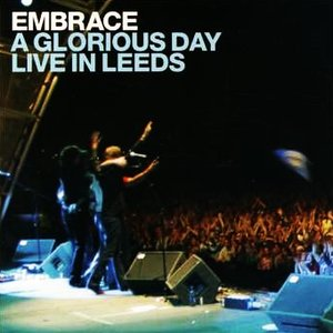 Imagem de 'A Glorious Day Live in Leeds'