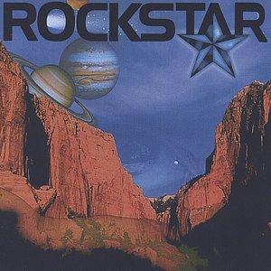 Image for 'RockStar (NEW Black Title)'