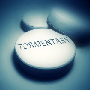 Image for 'Tormentasy'