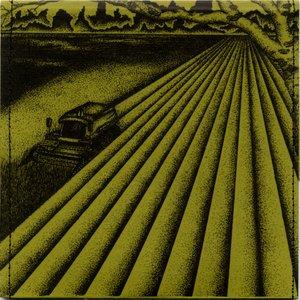 Image for 'Landscapes & Machines'