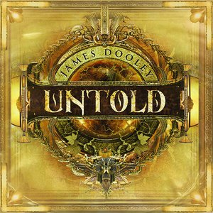 Image for 'Untold'
