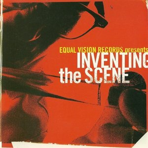 Image for 'Inventing the Scene: Equal Vision Records'