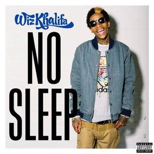 Image for 'No Sleep'