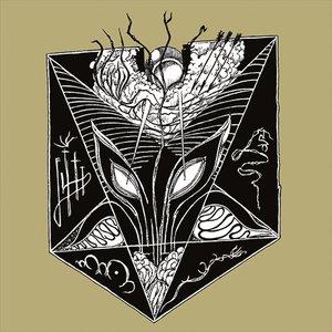 Imagem de 'Azrael Rising'