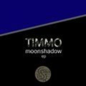 Image for 'Moonshadow EP'