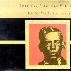 Image for 'Rev. I.B. Ware'