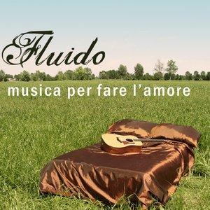 Image for 'Musica per fare l'amore'