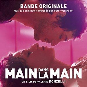 Image for 'Main dans la main (Bande originale du film)'