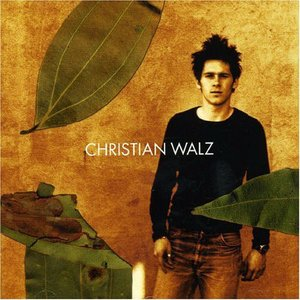 Image for 'Christian Walz'