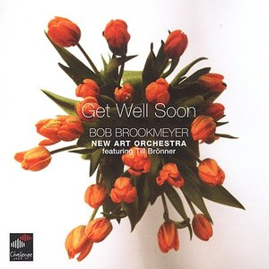 Image for 'Get Well Soon'