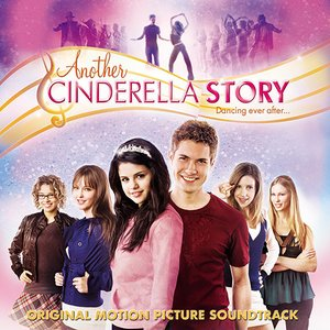 Image for 'Another Cinderella Story'