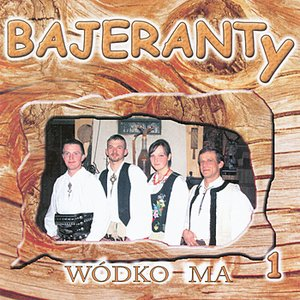 Image for 'Wódko ma 1  (Polish Highlanders Music)'