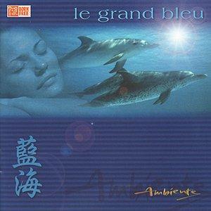 Imagem de 'Ambiente: Le Grand Bleu'