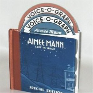 Image for 'Lost In Space: Special Edition (disc 2)'