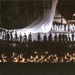 Image for 'Hungarian State Opera Orchestra'