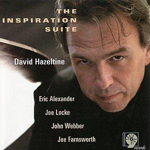 Bild für 'The Inspiration Suite'