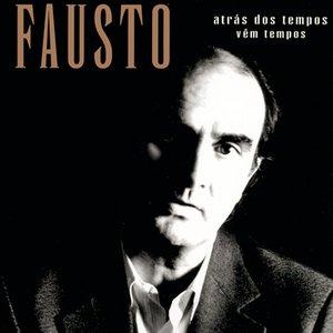 Image for 'Eu Casei Com A Bonita'