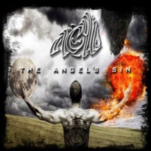 Image for 'The Angel's Sin'