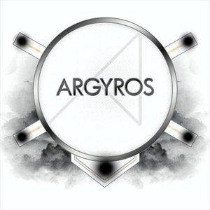 Image for 'argyros'