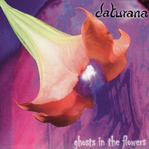 Image for 'Ghosts In The Flowers'