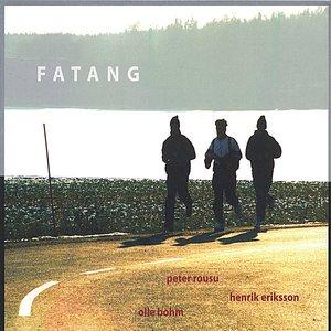 Image for 'Fatang'