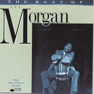 Imagen de 'The Best Of Lee Morgan'