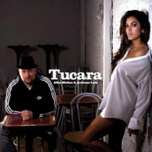 Image for 'Tucara'