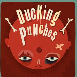 Image for 'Ducking Punches'