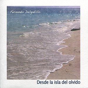 Imagem de 'Noche sin luciernagas'