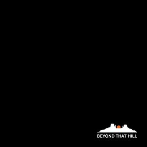 Image pour 'Beyond That Hill'
