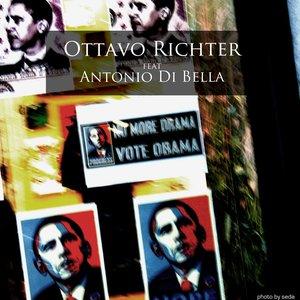 Image for 'Obama Mambo - Single'