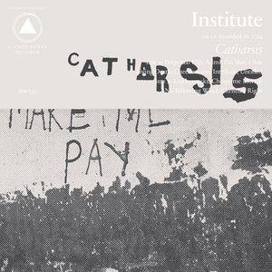 Immagine per 'Catharsis'