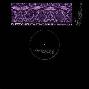 Image pour 'Constant Rising (Original Mix)'