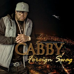Image for 'Foreign Swagg - EP'