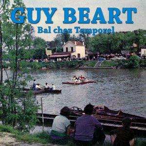 Image for 'Guy Béart - Bal chez Temporel'