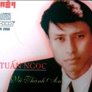 Image for 'Vũ Thành An'
