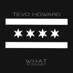 Imagen de 'What Is Sound'